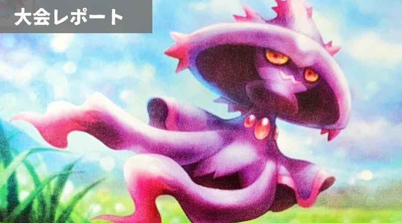 pokemon-report-gabugiramumagi