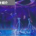 デュエルマスターズ │ デッキ紹介 │ ばんぱく 【青魔導具】