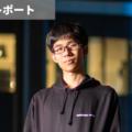 ポケモン │ WCSレポート │ とーしん【対戦レポートPart1】