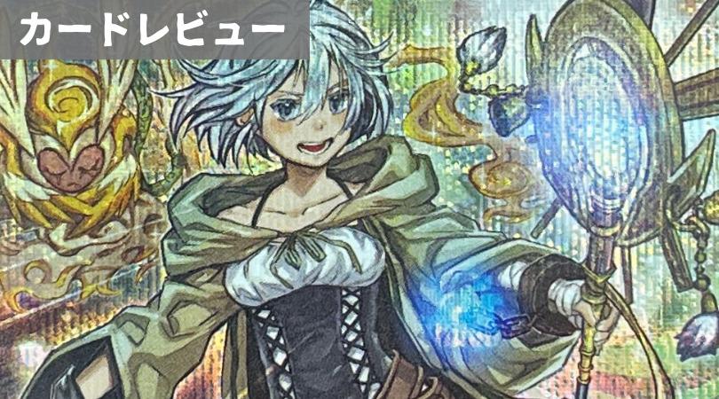 icatch-review-raina